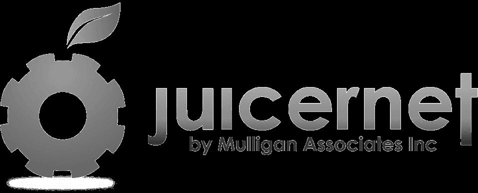 Stellar Brand Juicernet