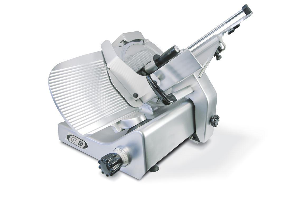 food-processing-equipment-manconi-slicer