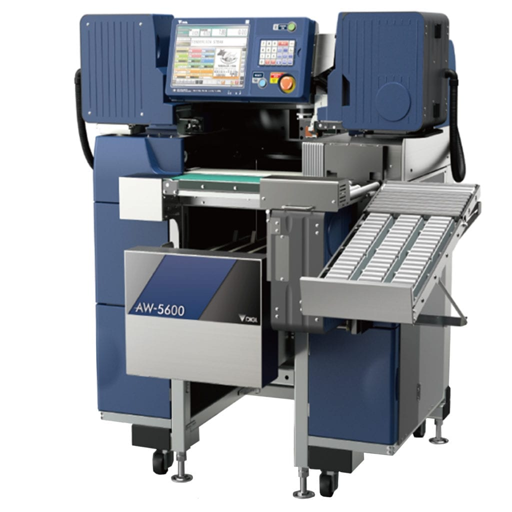 food-processing-equipment-digi-scale